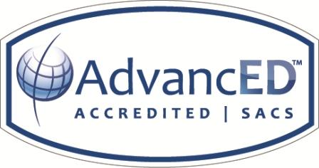 advanced_sacs_website_logo