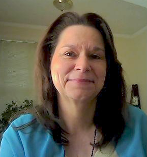 Carol Moser 2