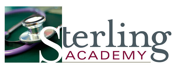 Accredited Health Science Courses Sterling Academy