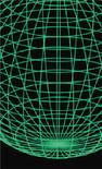 Sterling_Academy_Digital_Arts_symbol