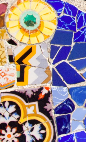 Sterling_Academy_Spanish_symbol.jpg