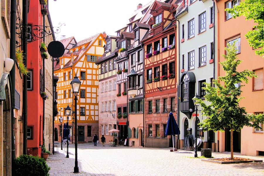 Bigstock-Old-Town-Nuremberg-36674956.jpg