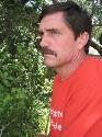 Bob Strodtbeck Bio Pic
