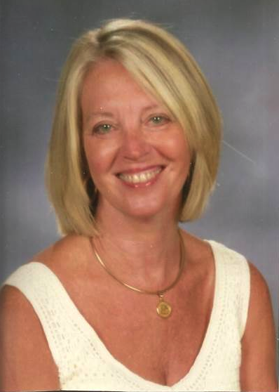 Claudia_Heilman_SA_Latin_Teacher.png