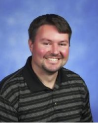 Cory_Maddox_Teacher_Photo.png