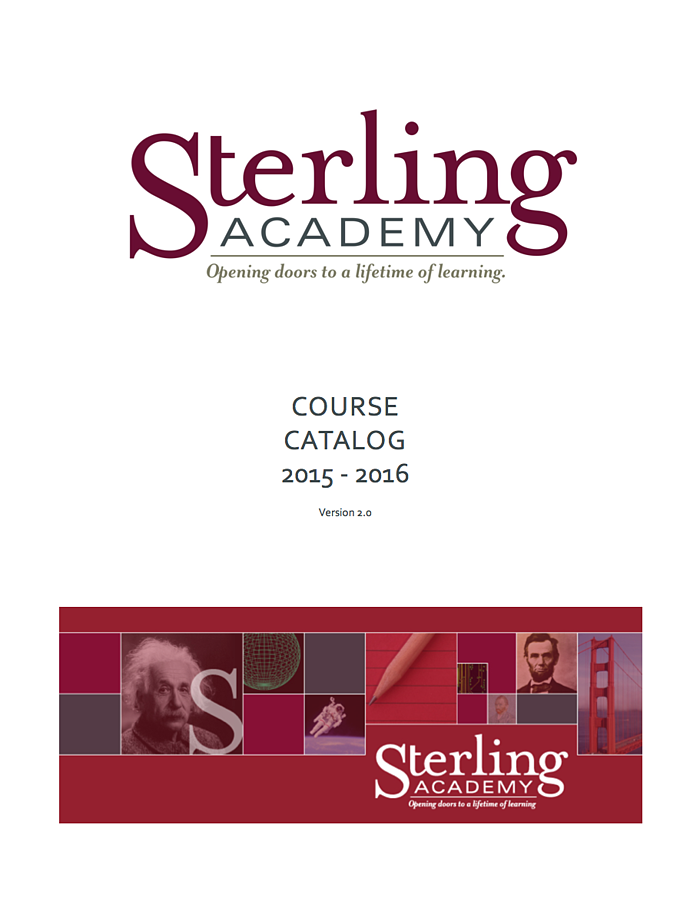 Course_Catalog_Front_Cover.png