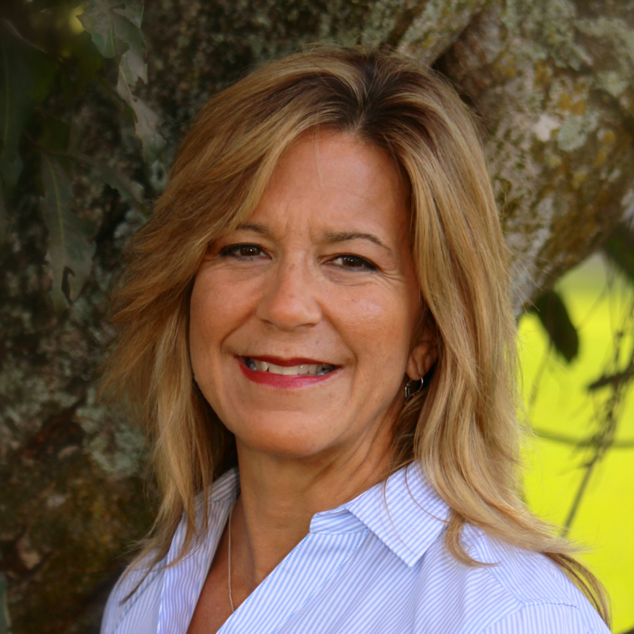 Dulcita Bare, Sterling Academy Registrar