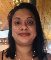 Laura Rivero Sterling Academy Academic Coach