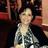 Ligia_Alves_ProfilePicSA