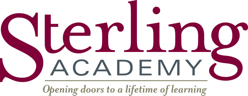 Sterling Academy