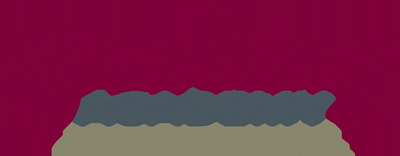 Sterling Academy