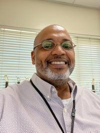 Sherman Sumter Sterling Academy Teacher