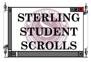 Sterling Student Scrolls Logo 10-5-17.png
